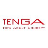 Tenga (JAP)