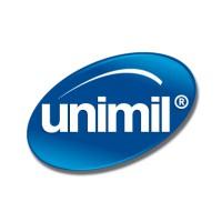 Unimil (POL)